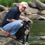 Dog Training in Putnam Valley NY