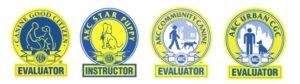 AKC Evaluator